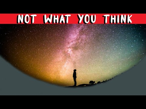 What Is Spirituality? – The BEST Explanation You Need To Hear